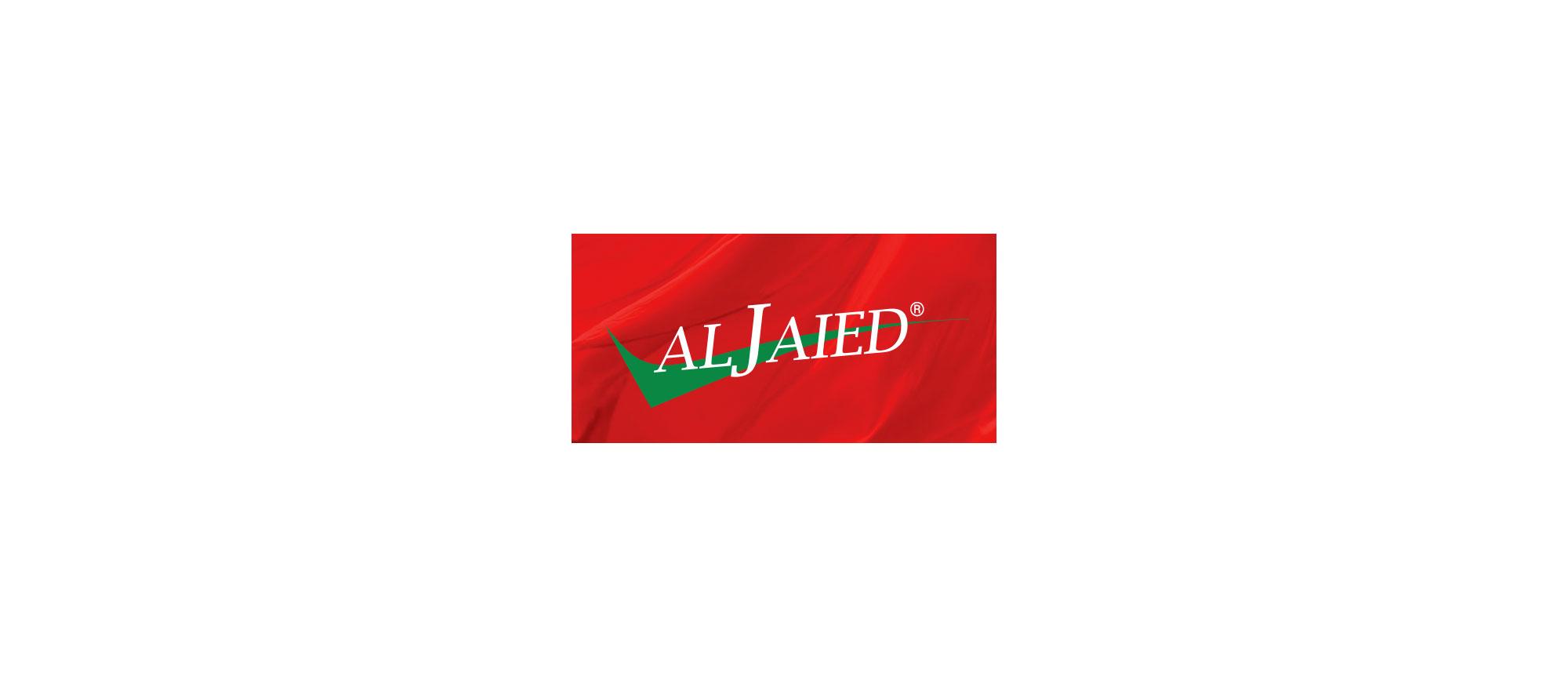AlJaied