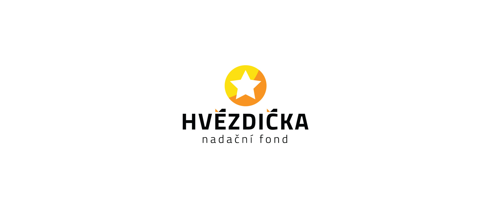 Nadační fond Hvězdička