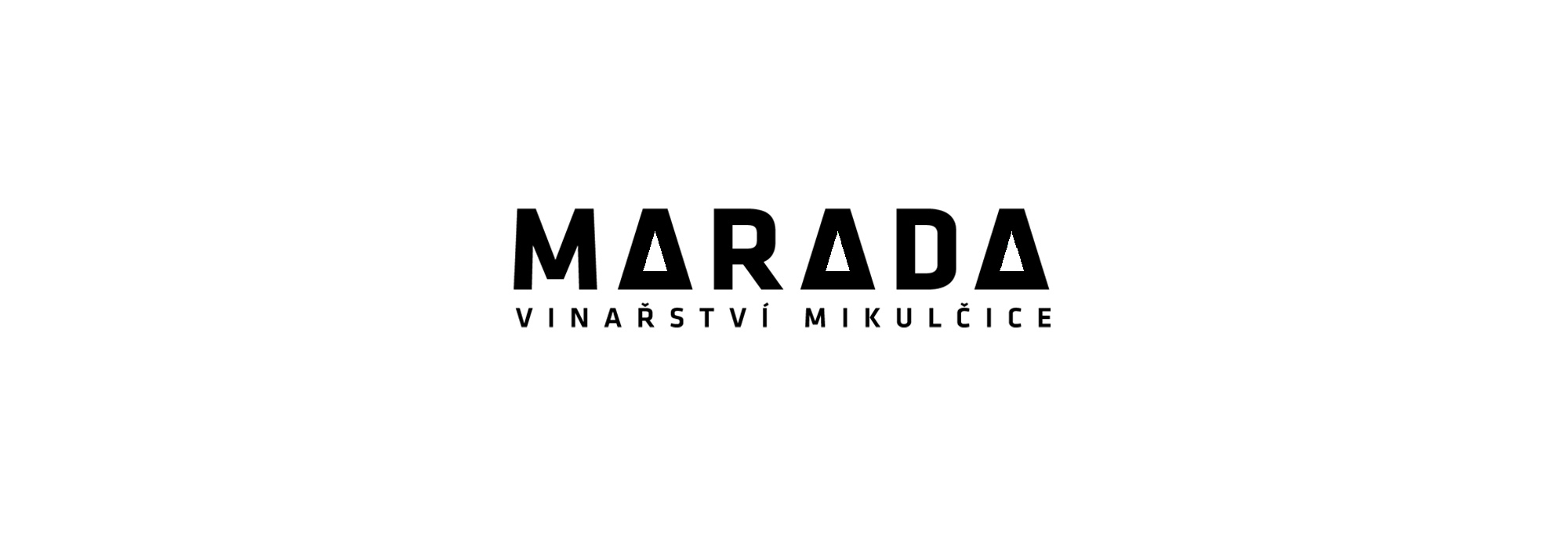 Vínařství Marada