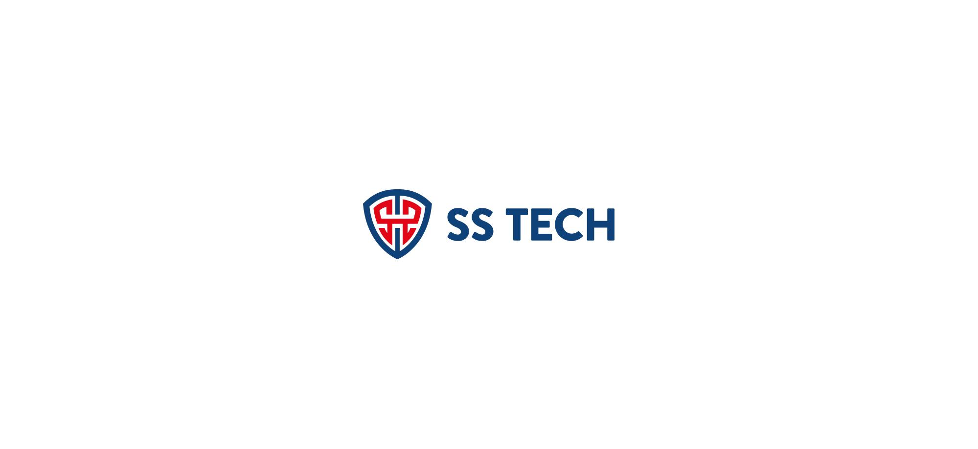 SS Tech